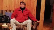 Coronavirus. Varado en Chile, esperaba volver a la Argentina y murió de un infarto