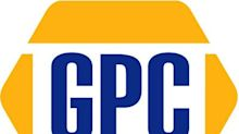 Genuine Parts Company Announces 3rd Quarter 2020 Earnings Release Date And Conference Call