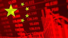 Chinese Stock Market Investors Expanding Their Portfolios To U.S.
