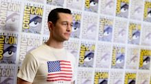 Joseph Gordon-Levitt on Internet's Reaction to His 'Snowden' Voice: 'Nothing Surprises Me'