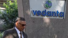 Vedanta fourth-quarter profit beats estimate on global zinc demand