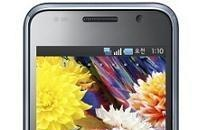 Samsung YP-MB2 appears at Korean e-tailer, specs and release date in tow? (update: first pics?)
