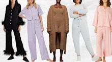 41 pyjamas so nice you'll want to wear them all day long