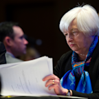 The Fed is getting ready for its 'biggest meeting of the year'