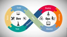 DevOps: A Digital Shift That Turns Any Firm Into A Software Maker