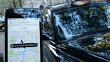 Uber releases open-letter apology following London ban