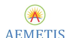 Aemetis Begins Production of Below Zero Carbon Intensity Dairy Biogas