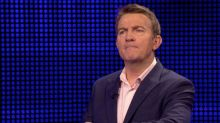 The Chase viewers were livid when Bradley Walsh didn't accept a 'correct' answer