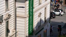 Benetton, Patuano si dimette dai cda di Atlantia e Autogrill