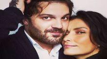 Chi è Luca Zocchi: curiosità sul marito di Fernanda Lessa