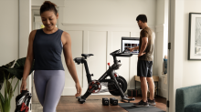 Is Peloton Stock a Better Buy After the Recall?