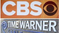 CBS Wins Showdown with Time Warner Cable, But What About Customers?