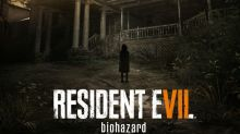 'Resident Evil 7' review: It's a screaming good time