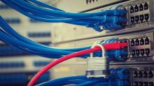 Why Shares of Sonus Networks Inc. Rose 10% in June