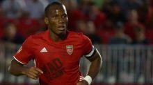 Foot - USA - Etats-Unis : Didier Drogba termine sa carrière sur une finale perdue