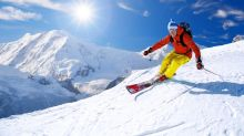 Is Vail Resorts Stock a Buy?
