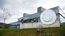 Turbine maker Siemens-Gamesa says to shed 6,000 jobs