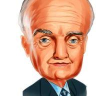 Where Do Hedge Funds Stand On Associated Capital Group, Inc. (AC)?