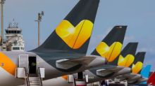 No 10 rejected Thomas Cook rescue plan for fear of precedent, MPs hear