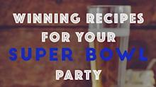 Super Bowl Food for a Killer Party: Nachos, Wings, and More
