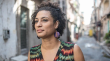 Justiça impõe censura à Globo no caso Marielle Franco