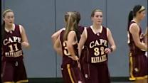 Falmouth girls open with win over Cape Elizabeth