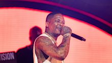 YG Arrested on Robbery Charges Days Before Grammys Performance