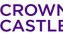 Crown Castle to Present at theCowen 7th Annual Communications Infrastructure Summit