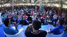 Campus Party Goiás abordará o futuro do trabalho na edição deste ano