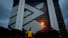 Banco do Brasil to replace CEO at insurance unit BB Seguridade - Valor