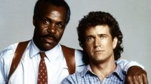 Lethal Weapon 5 may happen with Mel Gibson & Danny Glover