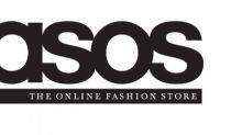 Fashion retailer ASOS bans silk, cashmere, mohair