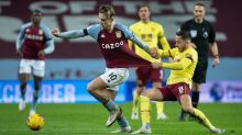 Burnley – Aston Villa: How to watch, start time, stream, odds, prediction