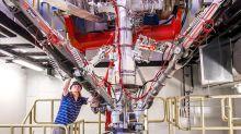 Impact on Jacksonville of mega-merger of United Technologies and Raytheon is uncertain