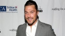 Chris Soules' attorneys say he did 'everything' he could to help crash victim