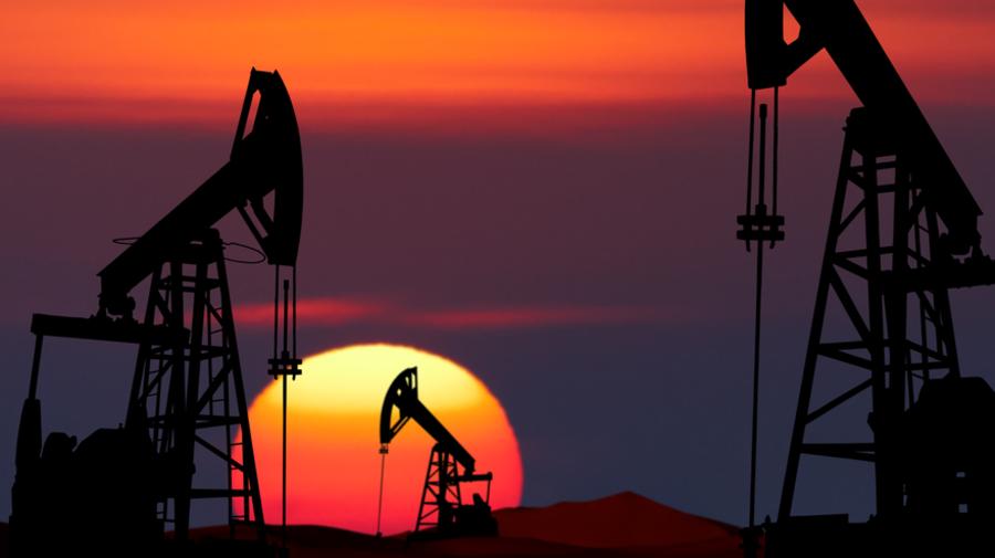 """""""Richtungswechsel nötig"""": """"Opec+"""" weitet Ölproduktion um eine Million Barrel am Tag aus"""