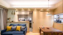 【設計變法】溫馨之家 關鍵在廚房