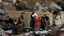 Toby Keith, Neil Patrick Harris Reach Out to Tornado Victims