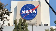 NASA was founded in 1958 during the early stages of the Space Age