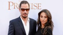 Chris Cornell's Widow Gathers Fans' Tributes For Website