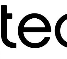 TTEC Schedules Third Quarter 2020 Earnings Release and Webcast of Investor Conference Call