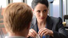 Lydia Rodarte-Quayle is returning in Season 5 of Better Call Saul