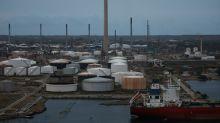 Motiva preliminarily picked to run Curacao refinery: report