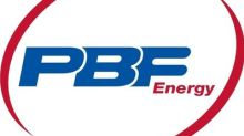 PBF Energy Announces Pricing of $1.0 Billion of 6.00% Senior Notes Due 2028