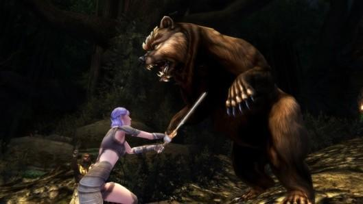 DDO Update 15 goes live with new adventure pack