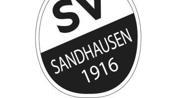 Sandhausen gibt Roßbach und Ibrahimaj ab