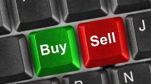 Il lusso prova a ripartire: i titoli da comprare e da vendere