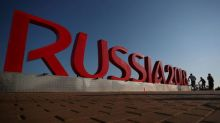 Exclusive: U.S. counterspy warns World Cup travelers' devices could be hacked