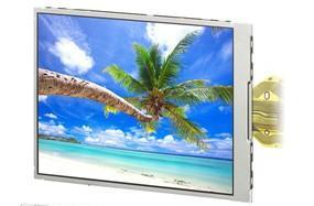 Sony WhiteMagic LCD promises magic formula of better brightness, lower power