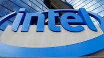 Intel Signals the Return of the PC Along With Higher Margins